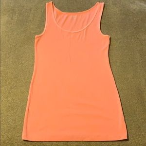 2 for $10!! Gap Tank Top